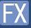 Webpage fx