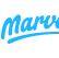 Marvel App