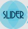 Slider WD