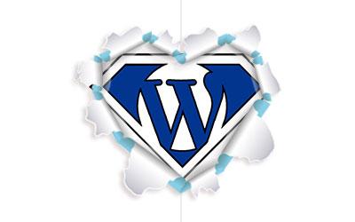 Ultimate List of Best WordPress Plugins for Your Website