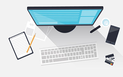 Ultimate List of Free Web Design Resources