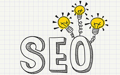 Ultimate List of Best SEO Tools