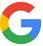 Google Planning Tools