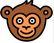 Monkey Test
