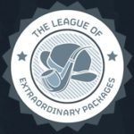 League of Extraordinary