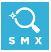 SMX Advance