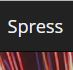 Spress
