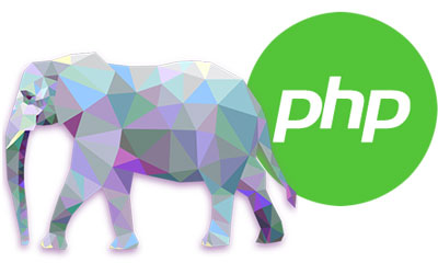 Ultimate List of PHP Web Development Tools & Resources - dna88