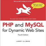 PHP for Dynamic Web Sites