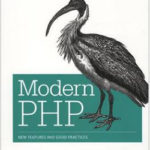 Modern PHP New Features