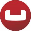 Couchbase Lite