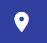 Place API