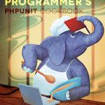 Grumpy PHPUnit