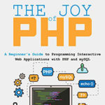The Joy of PHP