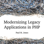 Modernising Legacy Applications