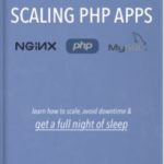 Scaling PHP Applications