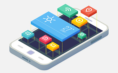Ultimate List of Mobile App Development Tools & Resources